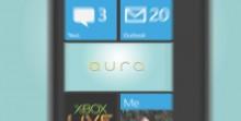 AURA :: Microsoft Live Engagement