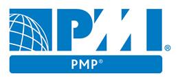 PMI_PMPx262