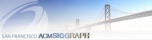 SF-SIGGRAPGx524